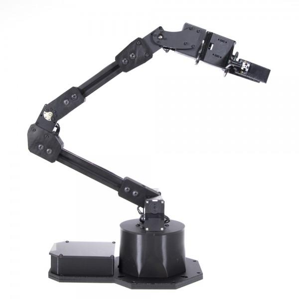 ReactorX 200 Robot Arm