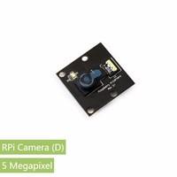 RPi Camera (D)