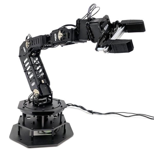 WidowXL Robot Arm Kit(No Servos)