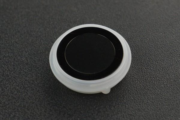 Capacitive Fingerprint Sensor / Scanner
