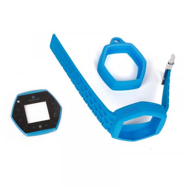 HexiWear Color Pack Blue