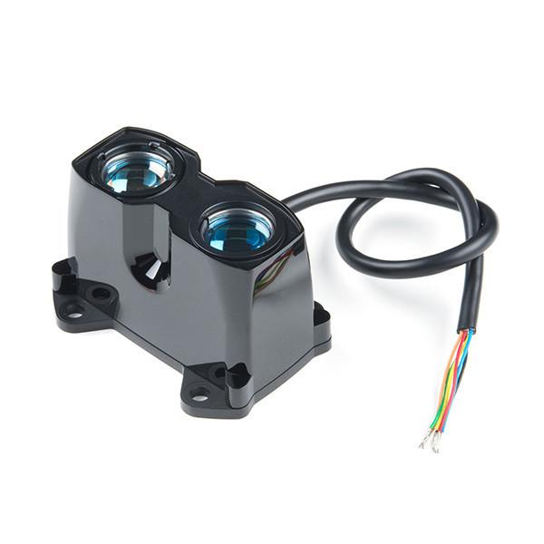 LIDAR-Lite v3HP