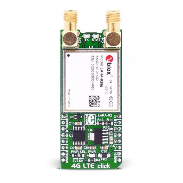 4G LTE-APJ click (for Asia Pacific)