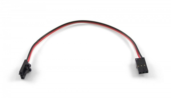 Phidget Cable 15cm