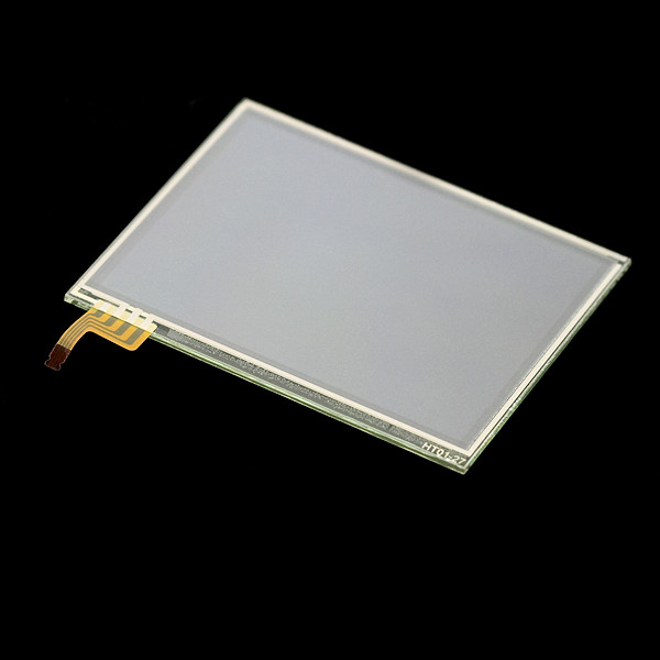 Nintendo DS Touch Screen