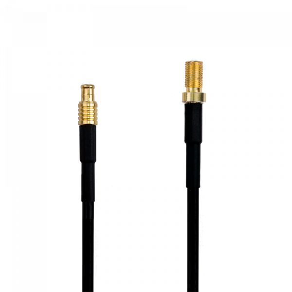 Reach M+ Antenna Extention Cable 2M