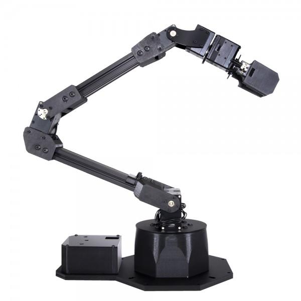 ViperX 250 Robot Arm